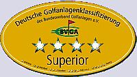 BVGA 4 Sterne Superior
