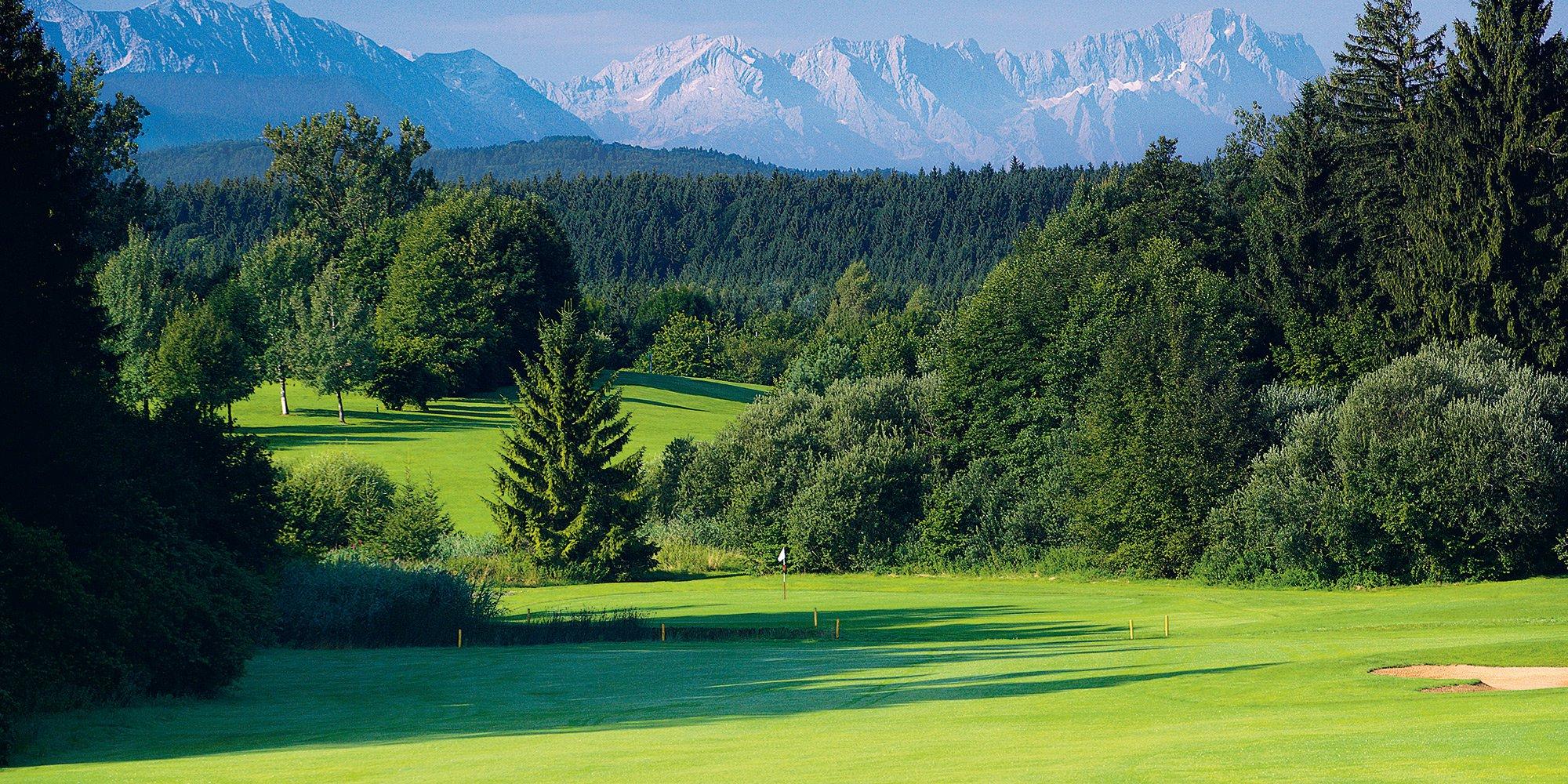 golfrange germering startzeiten